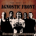 Agnostic_Front___511aaee47586a.jpg