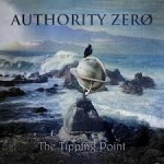 Authority_Zero___518bbe50919dc.jpg