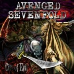 Avenged Sevenfold - City Of Evil (2xLP, Album, Gat).jpg