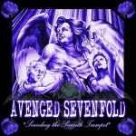 Avenged Sevenfold - Sounding The Seventh Trumpet (2xLP, Album).jpg