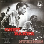 BAKER, CHET - WITH STRINGS (1xLP).jpg