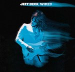 BECK, JEFF - WIRED (1xLP).jpg