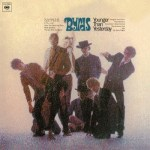 BYRDS - YOUNGER THAN YESTERDAY (1xLP).jpg