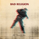 Bad Religion - The Dissent Of Man (LP, Album + CD, Album).jpg