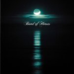 Band_Of_Horses___507f345680217.png