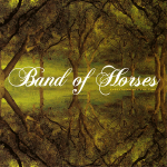 Band_Of_Horses___507f34894764a.png