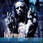 Behemoth_____The_5272b67b702bd.jpg