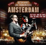 Beth Hart And Joe Bonamassa - Live In Amsterdam (3xLP, Album).jpg