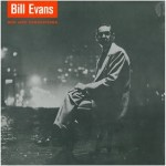 Bill Evans - New Jazz Conceptions (LP, Album, RE).jpg