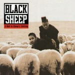 Black Sheep - A Wolf In Sheep's Clothing (2xLP, Album, RE).jpg