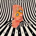 Cage The Elephant - Melophobia (LP).jpg