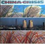 China Crisis - Working With Fire And Steel (Possible Pop Songs Volume Two) (LP, Album).jpg