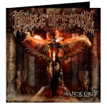 Cradle_Of_Filth__50a617242bd5a.jpg
