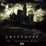 Cryptopsy - The Unspoken King (LP, Album, Ltd).jpg