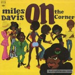 DAVIS, MILES - ON THE CORNER (1xLP).jpg