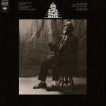 DIXON, WILLIE - I AM THE BLUES (1xLP).jpg