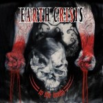 Earth Crisis - To The Death (LP, Album, Lim + CD, Album).jpg