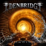 Edenbridge - The Bonding (2xLP, Album, Ltd, Yel).jpg