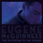 Eugene McGuinness - The Invitation To The Voyage (LP, Album).jpg