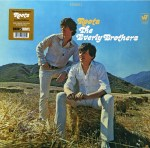 Everly Brothers, The - Roots (LP, Ltd, RE).jpg