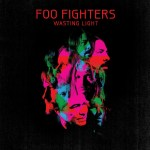 Foo_Fighters___W_51604978a3208.jpg