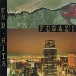 Fugazi - End Hits (LP, Album).jpg