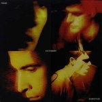 Fugazi - Instrument Soundtrack (LP, Album, RM, RE).jpg