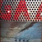 Fugazi - Red Medicine (LP, Album).jpg