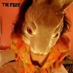 Fuzz, The - The Fuzz (LP, Gat).jpg