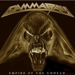 Gamma Ray - Empire Of The Undead (2xLP, Album).jpg