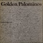 Golden Palominos, The - Visions Of Excess (LP, Album, RE).jpg