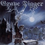 Grave Digger - Excalibur (2xLP, Album, RE, Ltd).jpg
