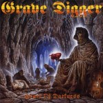 Grave Digger - Heart Of Darkness (2xLP, Album, RE).jpg