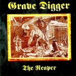 Grave Digger - The Reaper (2xLP, Album, RE).jpg