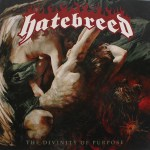 Hatebreed___The__5176e7cd933e0.jpg