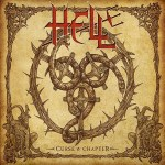 Hell - Curse And Chapter (2xLP, Album).jpg