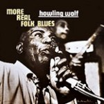 Howling Wolf - More Real Folk Blues (LP, Album, RE).jpg
