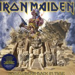 Iron_Maiden___So_50733240148f6.jpg