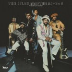 Isley_Brothers___5256f6cc84cd9.jpg