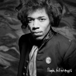 Jimi Hendrix - People, Hell And Angels (2xLP, Album).jpg