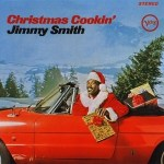 Jimmy Smith - Christmas Cookin (LP, RE).jpg