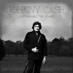 Johnny Cash - Out Among The Stars (LP, Album, 180).jpg