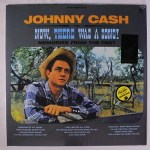 Johnnz Cash – Now, There Was A Song (LP, Album. 180).jpg