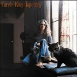 KING, CAROLE - TAPESTRY =REMASTERED= (1xLP).jpg