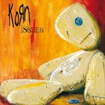 KORN - ISSUES (2xLP).jpg