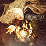 Killswitch Engage - Disarm The Descent (LP, Album).jpg