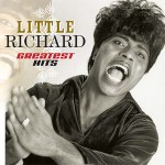 Little_Richard___50c652f5eea79.jpg