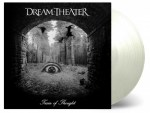 Dream_Theater____532203ca9e78d.jpg