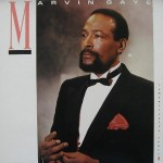 Marvin Gaye - Romantically Yours (LP, Comp).jpg