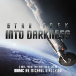 Michael Giacchino - Star Trek Into Darkness (Music From The Motion Picture) (LP).jpg